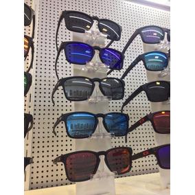 Atacado Óculos - Óculos De Sol Oakley no Mercado Livre Brasil 5ea3c99146