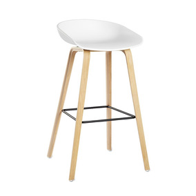 Banqueta Stool About A - Hee Welling - Mad For Modern