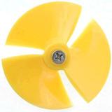 9995269 Turbina Helice Repuesto Dolphin Maytronics
