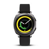 Smartwatch Samsung Gear S3 Sport R600nz Nfc Super Amoled Amv
