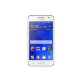 Teléfono Celular Samsung Galaxy Core 2 Sm-g355h/ds Blanco