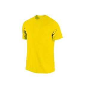 Camisetas y Remeras de Niños Amarillo para deporte en Mercado Libre ... 1d6e64dc1176d