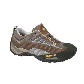 Zapato Hiker Caterpillar Versa 2245 Id-154430