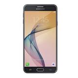 Samsung J7 Prime 32gb/2gb - Pantalla 5.5 - Libre
