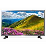 Smart Tv Led Lg 32 Lj600b Webos 3.5 Ips Hdmi Usb