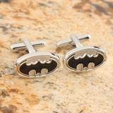 Vestido Plata Del Superhéroe Batman Gemelos Batman Vuelve Ca
