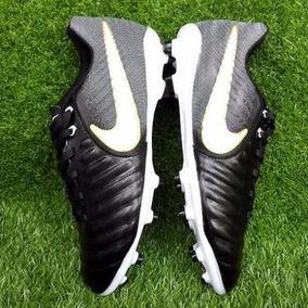 d013b0b90724d Chuteira Nike Vapor R9 Made In Italy - Chuteiras Nike no Mercado ...