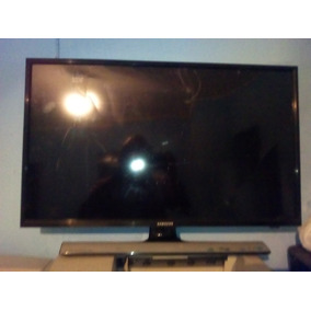 545641580 Smart Tv 24 Polegadas Samsung - TV Plasma no Mercado Livre Brasil