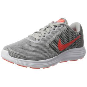 online store ea9fe 1be8f Zapatillas Nike Women s Revolution 3 Para Correr