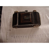 Camara Kodak Retina , Solo Decoracion