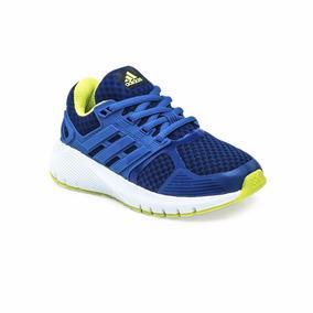 Botitas Adidas Adidas Talle 37 Oeste para 19925 Niños en Oeste en Mercado 8499fb2 - omkostningertil.website