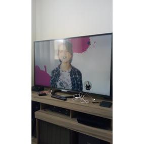 Tv Usada