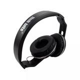 Diadema Bluetooth Plegables Marca Link Bits Ab-008