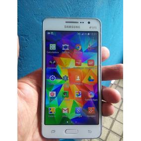 Celular Samsung Gran Prime Original Tela Grande 5 Polegadas