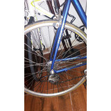 Bicicleta Italya