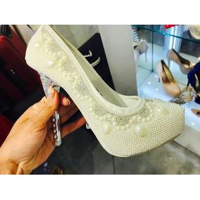 28ca2481 Zapatos Piccadilly Nuevos - Zapatos de Mujer en Maldonado en Mercado ...
