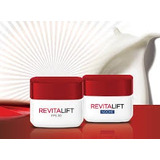 Pack Revitalift Anti-arrugas+ Firmeza