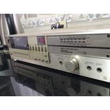 Philips Deck Digital Original 622 .