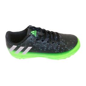 Chuteiras Adidas de Society para Infantis Tamanho 31 no Mercado ... e0445452477c4