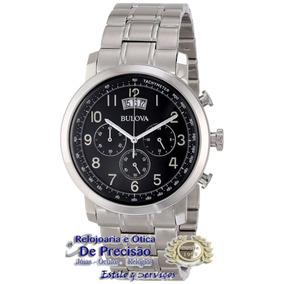 e0ce2f0afc9 Relógio Bulova Masculino em Porto Alegre con Mercado Envios no ...