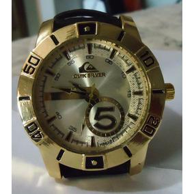50662936c16 Relogio Potenzia Apiu - Relógio Potenzia Masculino em Distrito ...