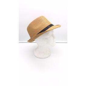 Sombrero Panama Auténtico Ropa Accesorios Hombre Otros - Accesorios ... abb11593caa