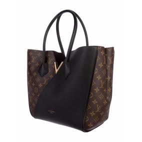 Louis Vuitton Kimono Incluye Cartera De Regalo