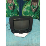 Televisor Nuevo