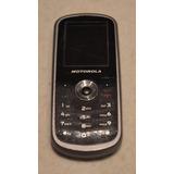 Celular Motorola Wx290 - Personal
