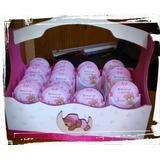 Caja Porta Productos De Bebes