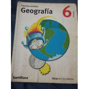 Libros De Estudio Primaria E Ingles