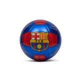 Bola De Futebol Barcelona Assinaturas De Jogadores Az Bq0315 cdfcec5573007