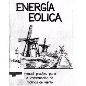 Dinamo para un generador eolico en mercado libre mxico energia eolica como hacer un generador hermanos urquia lus altavistaventures Images