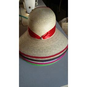 Sombrero Tipo Gorra Para Dama