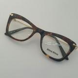 536a0182bb9fc Oculos De Onça Modelo Gatinha no Mercado Livre Brasil
