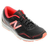 Tenis New Balance W650 Running Course Mex 23.5