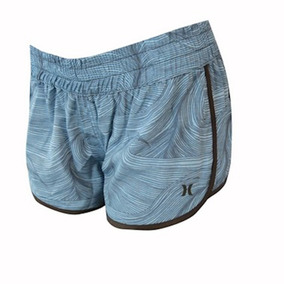 Caderno Hurley - Shorts Femininos no Mercado Livre Brasil 0d0735b0fa1