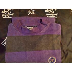 09a04486af Remera Peroe M larga Algodon Chileno Xl Camiseta Envios Pais