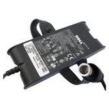 Cargador Laptop Original Dell Pa-12 19.5v A 3.34a 65w
