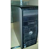Pc Dell Optiplex 755