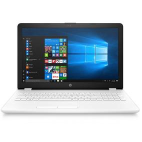 Notebook Hp 15-bs007la Pentium 4gb 1tb Windows 10 Dmaker