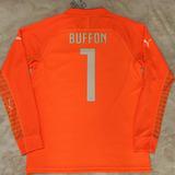 d74a49cf71 Camisa Seleção Italia 2014 Tamanho G El Shaarawy - Camisas de ...