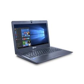 Exo Notebook Smart R9x-f1445 4gb,500gb