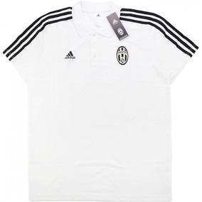 M Ropa Indumentaria Camiseta Juventus 08 09 Original Impecable Talle ... 5e48b115f804b