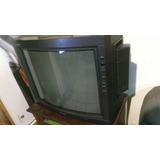 Televisor Sony 29 A Reparar