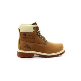 609a7f21 Zapatos Cat Dama - Ropa, Calzados y Accesorios Gris oscuro en ...