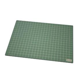 Cutting Mat En Mercado Libre M 233 Xico