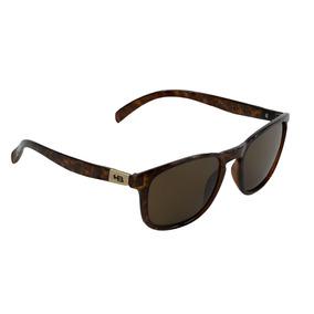 Óculos Hb Spark - Novo!!! Oculos Sol Oakley Rio De Janeiro - Óculos ... de74f4ab3d