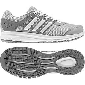 quality design 0b3f5 4b037 Tenis adidas Duramo Lite M Gris ( Tallas 25 Al 28) Hombre