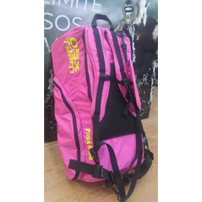 Bolso Osx Team Triatlon M36 Unisex